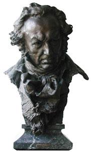 Premio Goya 2014 a los Mejores Efectos Especiales